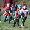 161023_GT_VD_FLAGFOOTBALL_001.jpg