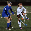 Gloucester vs. Danvers Field Hockey