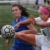 Manchester Essex vs. Georgetown Girls Soccer