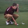 Gloucester vs. Lynn Classical Golf