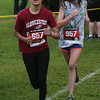 Jim Munn Cross Country Meet