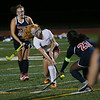 Gloucester vs. Revere Field Hockey