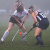 Rockport vs. Hamilton Wenham Field Hockey