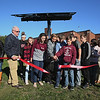 Solar Panels at Rockport Public Schools