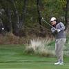 Gloucester vs Salem golf