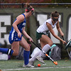 Georgetown vs Manchester-Essex Field Hockey