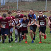 191030_GT_PBI_MIDXCOUNTRY_064.jpg