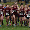 191030_GT_PBI_MIDXCOUNTRY_010.jpg