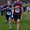 191030_GT_PBI_MIDXCOUNTRY_119.jpg