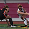 Gloucester vs Beverly Field Hockey