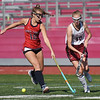 Gloucester vs Central Catholic Field Hockey