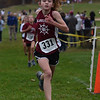 191030_GT_PBI_MIDXCOUNTRY_050.jpg