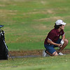 Beverly Gloucester Golf