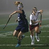 Gloucester vs. Peabody Field Hockey