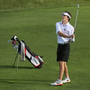 Marblehead vs. Gloucester Golf