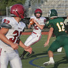 Gloucester vs. Lynn Classical Football