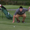 Rockport vs. North Reading Golf