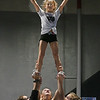 Coastal Elite Cheering Academy