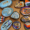 'Kindness Rocks'