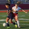 Gloucester vs. Malden Girls Soccer