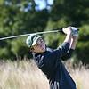 Mancester-Essex vs Rocport Golf