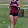 GHS Cross Country Meet vs Winthrop