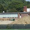 Manchester Elementary School