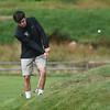 Rockport vs Manchester Golf