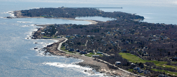 130417_GT_ABO_EASTERNPOINT