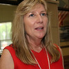 Allegra Boverman/Gloucester Daily Times Interim Manchester-Essex Regional Middle School Principal Cate Cullinane.