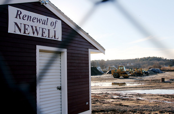 130114_GT_ABO_NEWELL_1