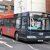 Morton Tadley R26RED London Street Reading 1 Nov Feb 17