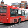 Morton Tadley R26RED London Street Reading 2 Nov Feb 17