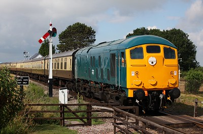 24081 Gotherington