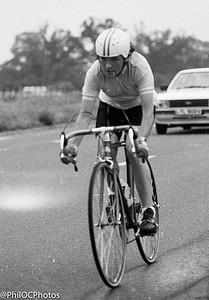 Gloucester City 50 1984 https://ko-fi.com/philocphotos