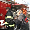 Gloversville Fire Department : 3 galleries with 187 photos