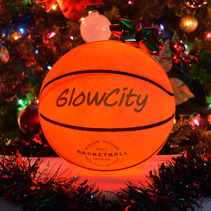 xmas-bball-sample