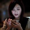 Li Yun