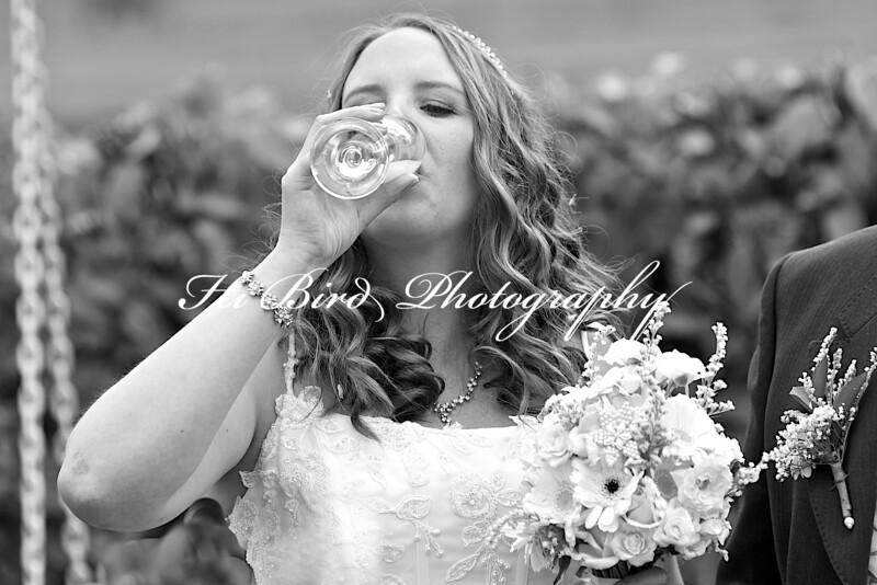 Bride 2700.jpg