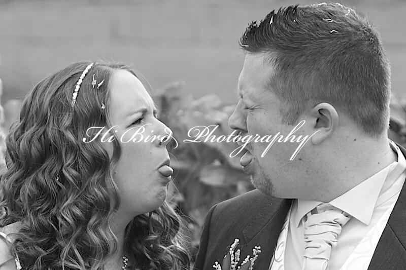 Bride & groom 2704.jpg