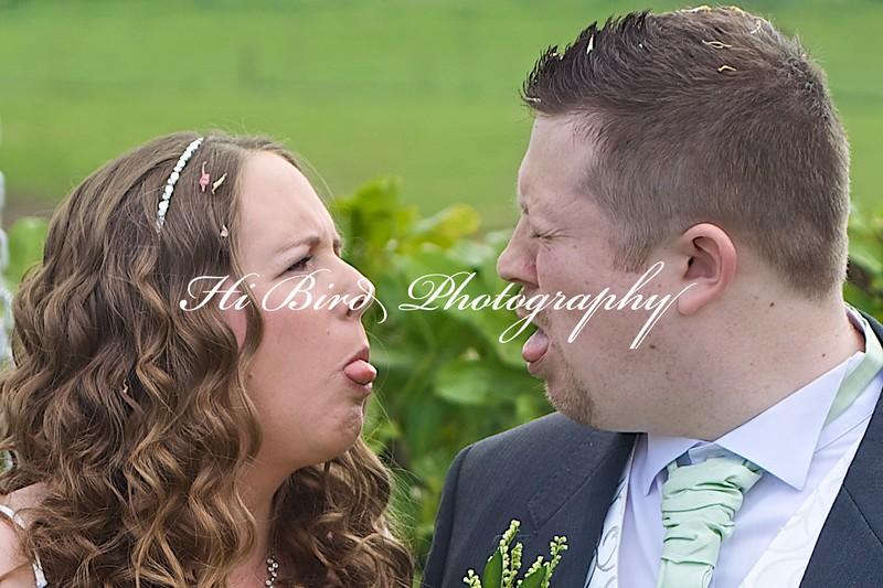 Bride & groom 2703.jpg
