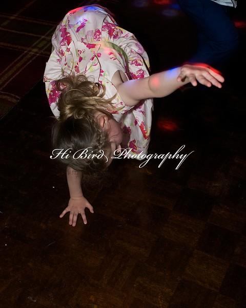 breakdance* 2720.jpg