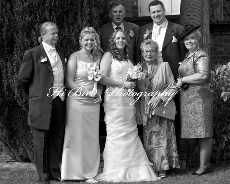Grooms family 2770.jpg