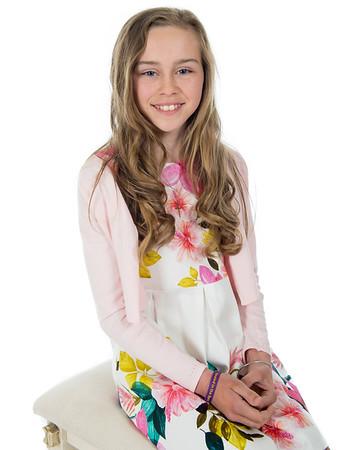 Grace Roche