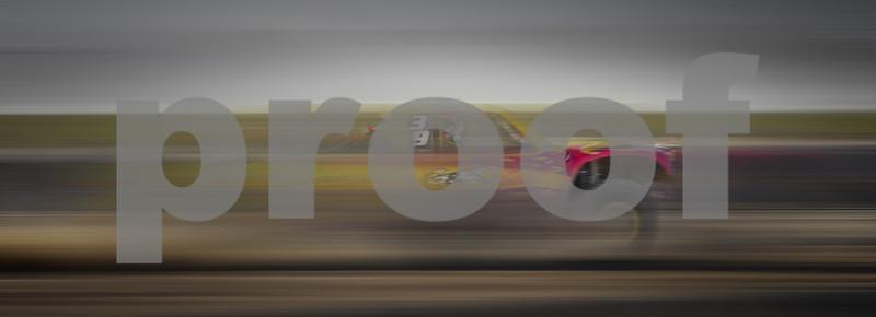 GnR Racing Primm & Ridgecrest