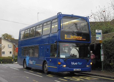 1013 - YN06JWG - Fair Oak (square)