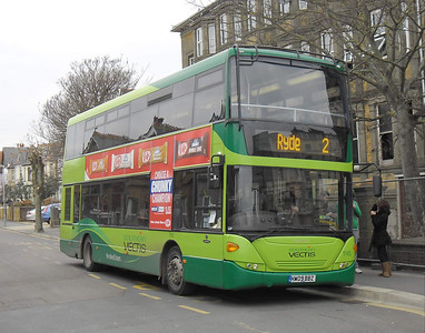 1145 - HW09BBZ - Sandown (Victoria Rd) - 13.2.12