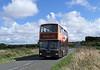 1946 - Y746TGH - Brighstone (Military Road) - 7.9.13