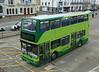 1951 - PL51LDK - Ryde (bus station) - 5.7.14