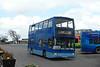 1928 - W498WGH - Ryde (bus station) - 27.4.13